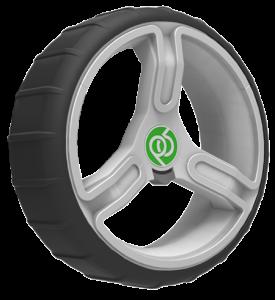 wheelfeature-275x300