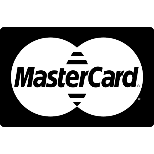 mastercard payment finisher media