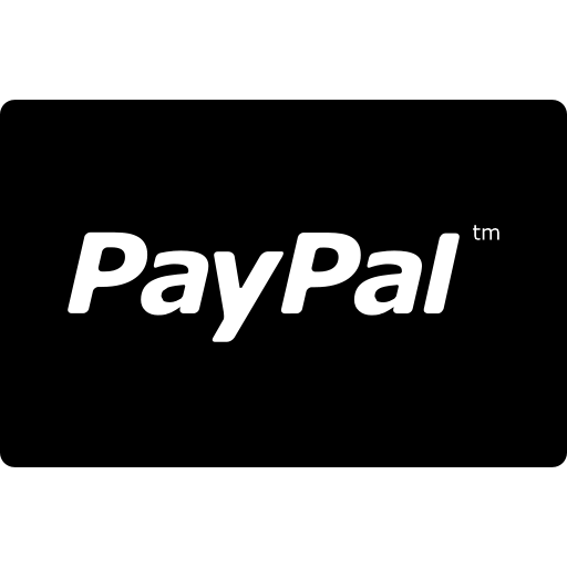 paypal payment finisher media